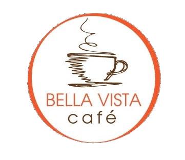 Bella Vista Cafe